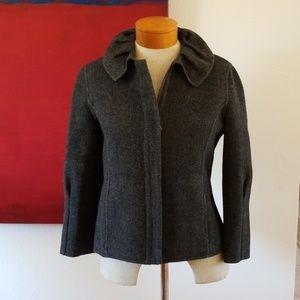 Cynthia rowley light jacket